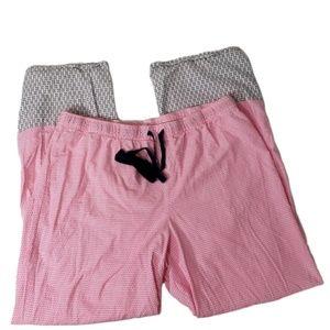 NWOT, Women's X-Large Sonoma Intimates Pants Pjs